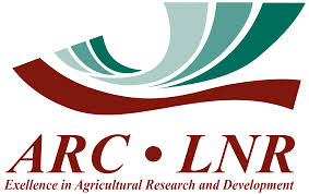 The Agricultural Research Council