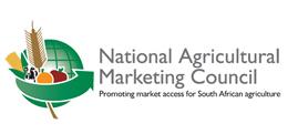 logo NAMC
