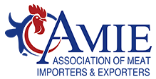 Association of Meat Importeres & Exporters
