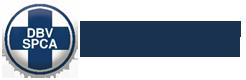 NSPCA logo_NSPCA_246x80