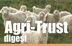 Agri Trust Digest