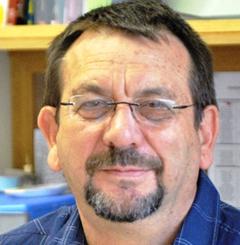 Proff Johan Willemse