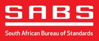 The South African Bureau of Standards (SABS)